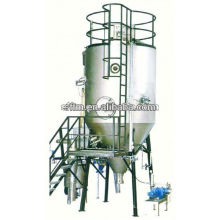 Máquina de acetato de potássio