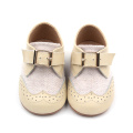 Buty Happy Kids Mary Jane Baby Shoes Casual