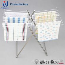 Low Price Towel Rack