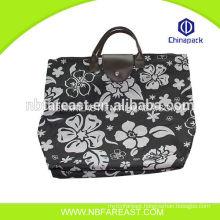 2014 chinese cheap shopping bag vietnam