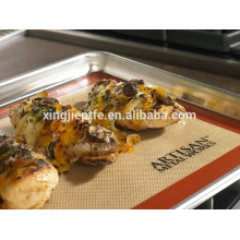 New arrival non stick silicone baking mat best selling products in europe