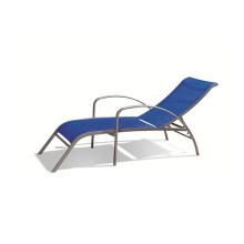 Лучшая мебель продажа пляжный шезлонг