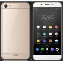 5.0′′ Mt6735V/Wpa Android 5.1 Quad Core Smartphone