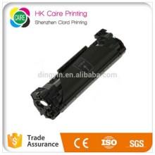 CE435A 35A Compatible Toner Cartridge for HP Laserjet 1005/1006