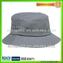 Faire des chapeaux d'église simples à vendre