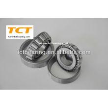 TCT Kegelrollenlager 32911