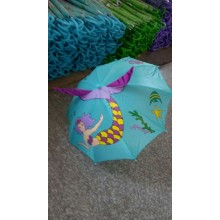 Stock Kid Umbrella 15
