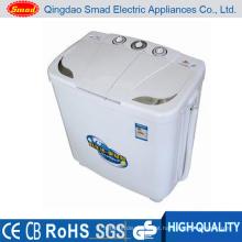 máquina de lavar semi automática home nacional para SKD / CKD