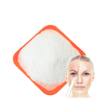 sodium benzoate Acid Sodium powder Price