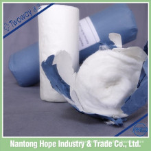 cotton roll for sanitary towel