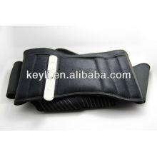 Hochwertige magnetische Taille unterstützt