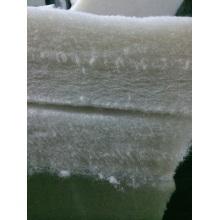 R3.5 Battes d'isolation en laine pour mur