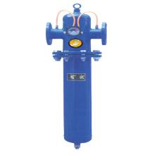 Komprimierte Luft Reinigungsfilter (SF18-SF900)