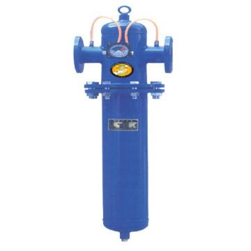 Filtre à Air comprimé de Purification (SF18-SF900)