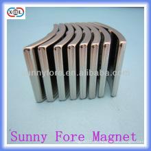 starken Ndfeb Magnet Blatt