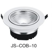 Cheaper! LED Downlight Ceiling Light
