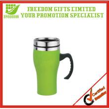 Customized Stainless Steel Children Travel Mug