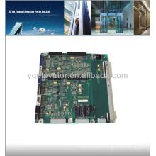 Schindler ascenseur PCB ID.NR.590880, ascenseur prix pcb