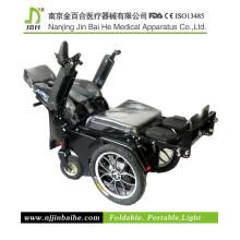 Acessível, confortável, mobilidade, poder, ficar, cadeira ...