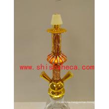 Bazaar Fashion High Quality Nargile Smoking Pipe Shisha Hookah