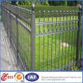 Simple Decorative High Quality Safety Fence