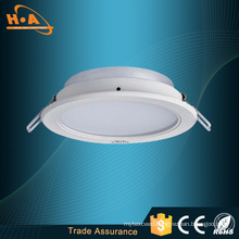 Wholesale Energy Saving LED Ceiling Lamp Downlight with Ce RoHS