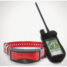 Pet GPS Tag Collar with Tracking Function