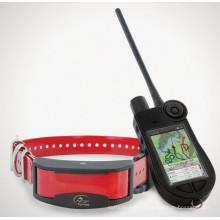 Бирки любимчика ошейник с GPS с функцией слежения