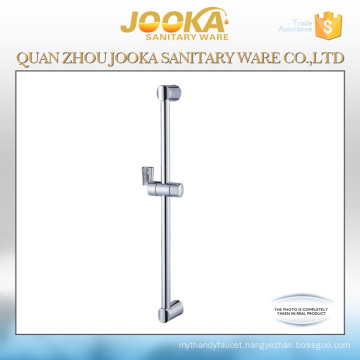 Bathroom accessories wall mount shower sliding bar
