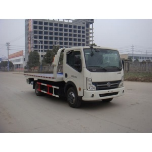 used rotator wrecker for sales