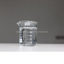 Химический жидкий диоктилфталат DOP CAS 117817