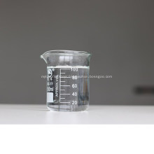 Plasticizer Colorless Oily Liquid DOP For  Rubber