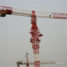 Jib Crane Hst 5013 ohne Kran Top von Hsjj