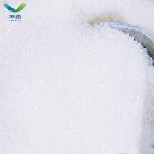 Ammonium dihydrogen phosphate CAS 7722-76-1