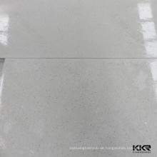 NO Open verbindet Marblo Solid Surface 100% Acryl