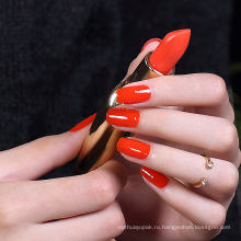 Ногти Использовать Лак Для Ногтей Цвета Ногтей Гель Для Ногтей