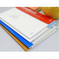 Agenda / Notebooks, / Schulbücher Drucken Notebook Drucken