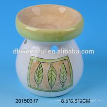 Decorative oil burners,modern oil burners wholesale made in China