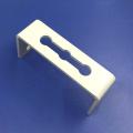 Fabricação de chapa metálica personalizada