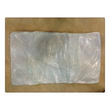 Barato soft 100% poliéster barato travesseiros por atacado