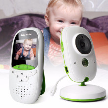 2.0%27%27+Digital+Video+Home+Sleep+Baby+Monitor
