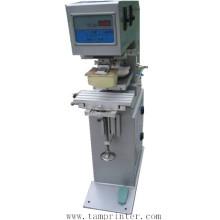Impresora del cojín de juguete TM-C1-1525 solo Color Copa sellado grande