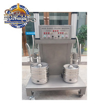 Beer Keg Combine Washer And Filler,Washing And Filling Machine