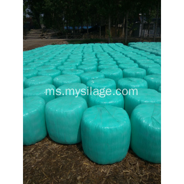 Anti Rat Silage Bleket Film