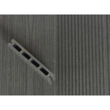 Experienced Manufacturer Waterproof WPC Outdoor Decking Floor Board
