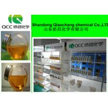 Агрохимикат, гербицид Fenoxaprop-p-ethyl 95% TC, 10% EC, 7,5% EW, 6,9% EW, .CAS No .: 71283-80-2