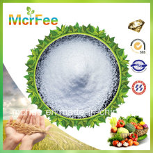 Удобрение 0-52-34 Монофосфат калия MKP Удобрение