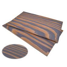 Relief Cut Plywood Layered Relief Sculpture Flatten