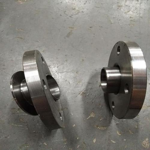 High Quality Lap Joint Flanges