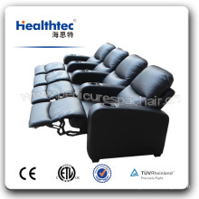 Modern Movie Theater Chair for Sale (B039-S)